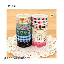washi tape | eBay