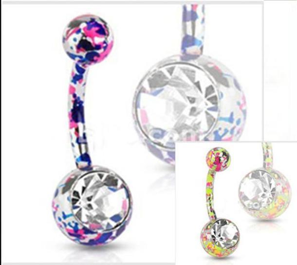 jewels fashion