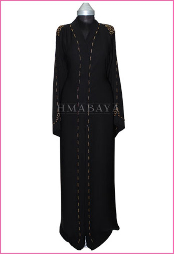 women abaya ladies abaya women fashion ladies fashion
