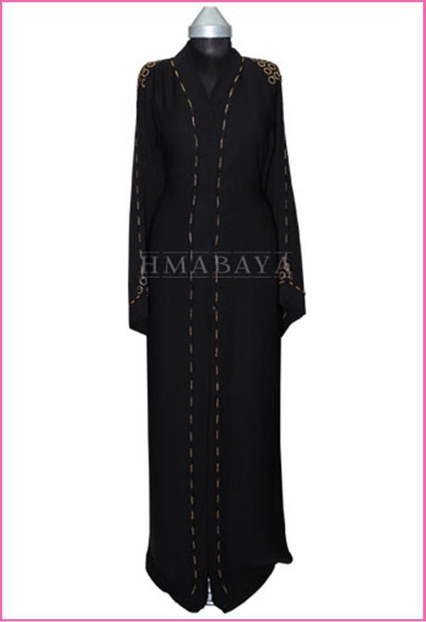 women abaya ladies abaya women fashion ladies fashion
