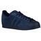 Adidas originals superstar - men's at champs sports
