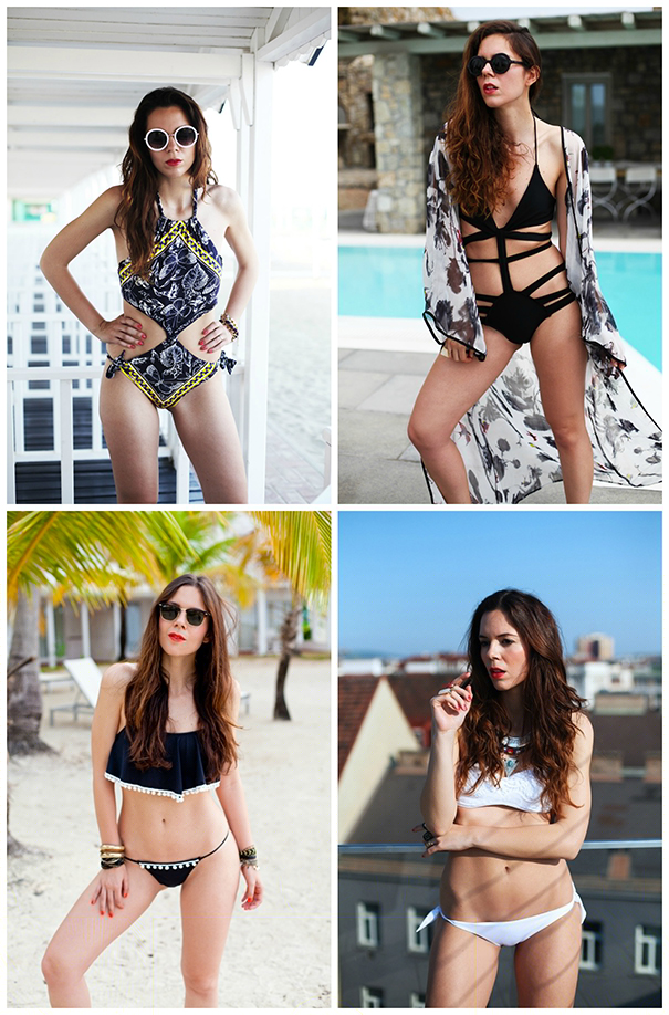 148a60860b926d swimsuit trends Archives | Irene's Closet - Fashion blogger outfit e ...