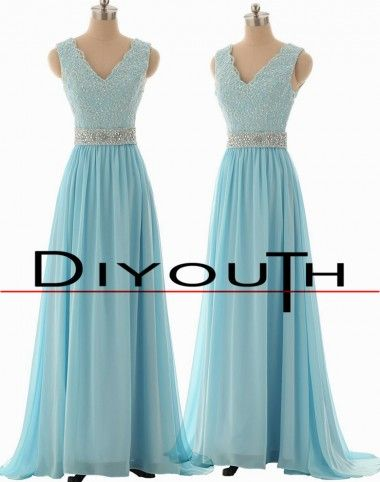 Pin by catheline on 2015 prom dress
