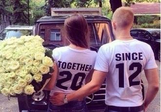 shirt couple couples shirts couple sweaters matching couples couples necklaces couple t-shirts