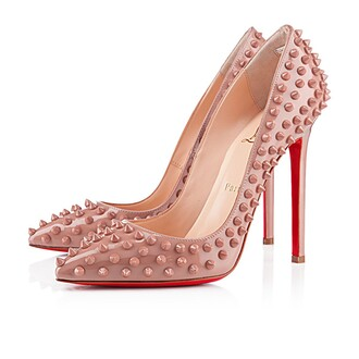 shoes rivets leather shoes pumps red sole shoes sexy shoes stilettos heels summer top sandal heels
