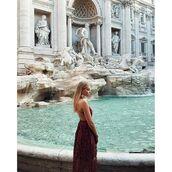 dress,na-kd,fashion,beautiful,floral crochet dress,fashion inspo,evening dress,midi dress,NA-KD Fashion
