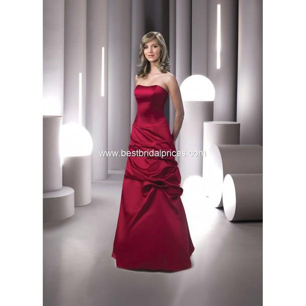 dress formal dress party dress bonny