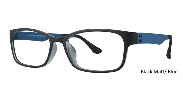 sunglasses vivid eyeglasses vivid eyewear frames vivid eyewear