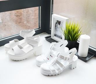 minimalist platform shoes platform sandals minimalist shoes white shoes shoes