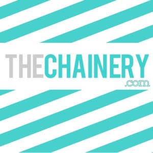 theChainery