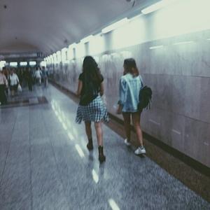 selxxna_