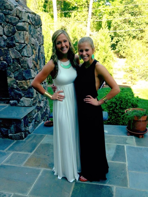 dress prom dress black dress white dress a line dress high neck dress maxi dress