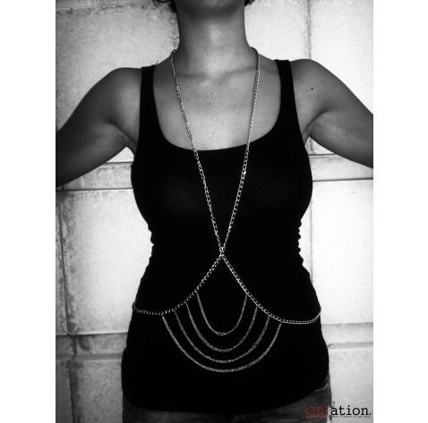 Rhea - Gold | Ananasa