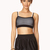 Show Off Netted Crop Top | FOREVER21 - 2000089865