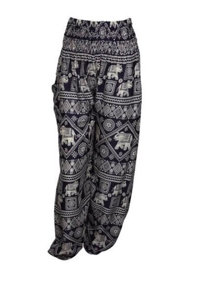 pants elephant hippie pants hippie blue pants black pants hippy pants harem pants harem elephant pants hippie elephant pants