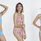 Bikinis archives - marysia swim