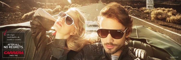 AndorraQshop Gafas - Tienda Online de Gafas de Sol