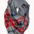 Classic Plaid Square Scarf | FOREVER21 - 1000129011