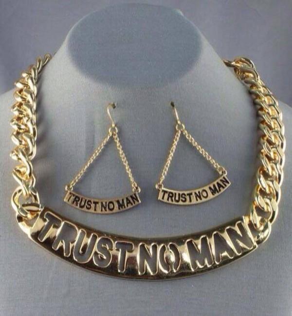 jewels trustnoman gold