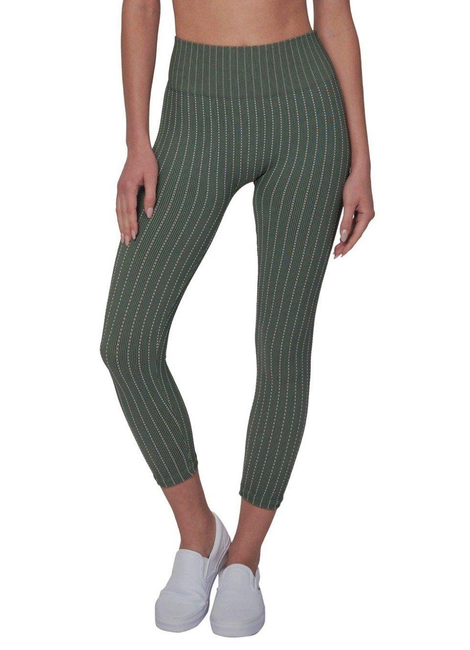Electric Fields Shorts- Mink Pink- $61 on Wanelo
