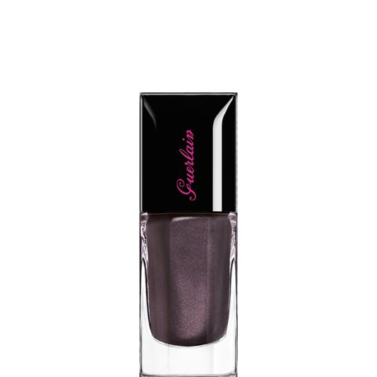 Colour Lacquer, Nails, Makeup - Guerlain