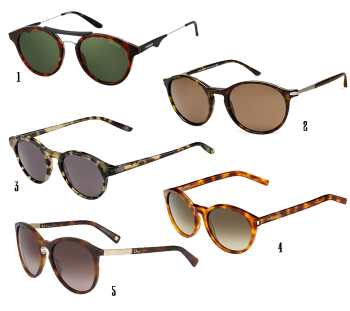Worldwide Giveaway: The Sunglasses of Your Choice / #SORTEO Gafas de Sol de SOLEXTREM          |          ! With Or Without Shoes - Blog Moda Valencia Tendencias