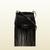 Gucci - gucci nouveau fringe suede shoulder bag 347099C6GBV1000