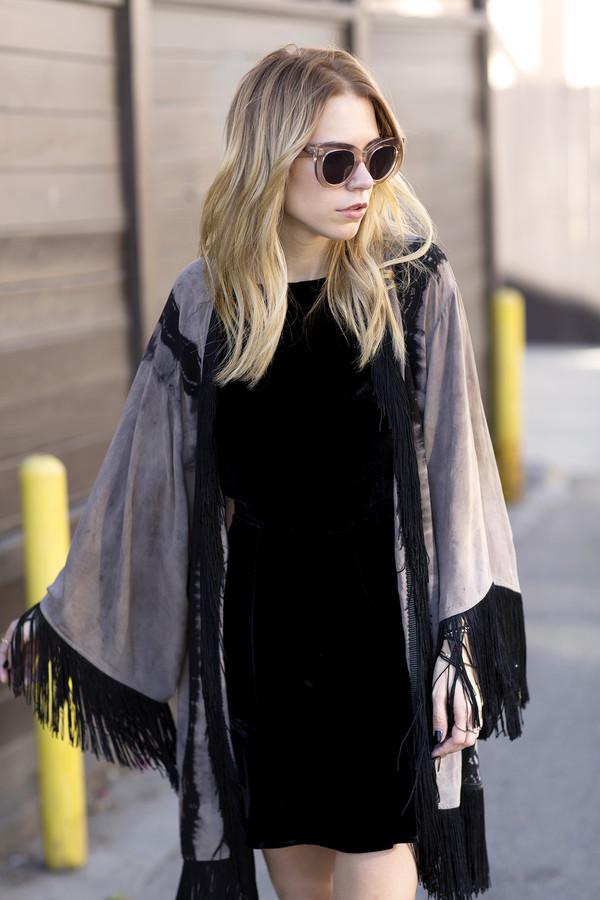 always judging dress sunglasses bag shoes jewels