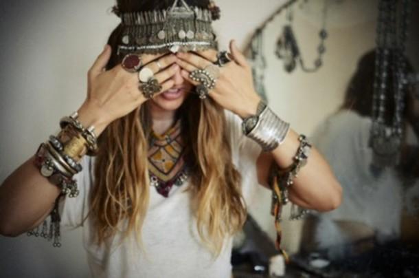 jewels gypsy