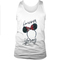 Forever young tank top - teenamycs