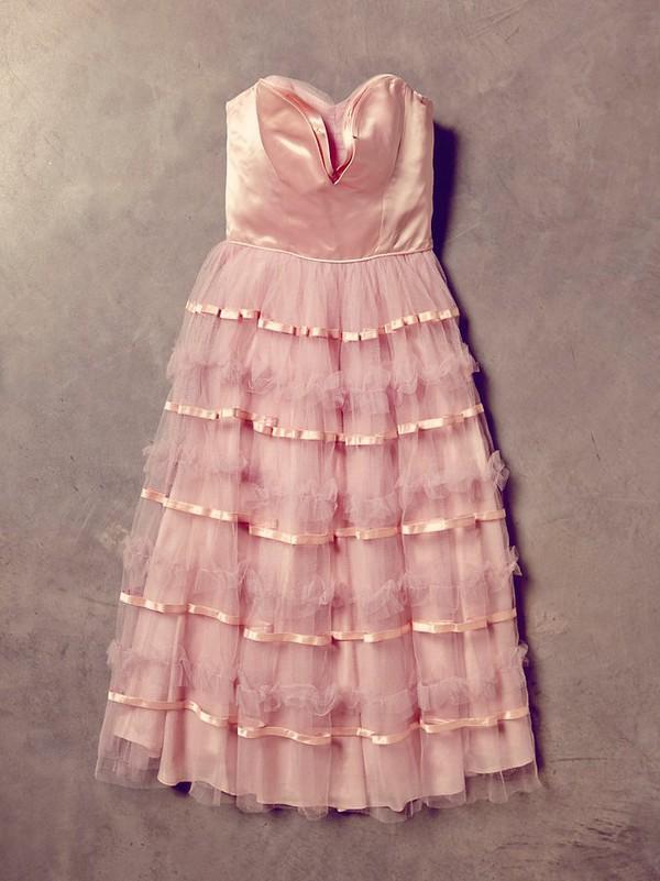 abc0036 apparel accessories clothes dress dress