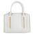 NORONEN - soldes's avec poignée sacs à main for sale at ALDO Shoes.
