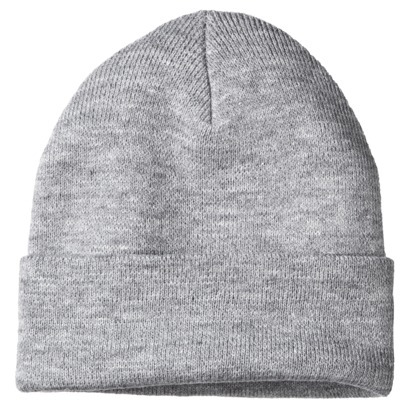 Merona® Men's Knit Hat - Assorted Colors : Target