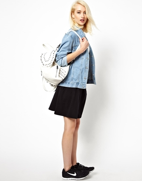 Cheap Monday| Shop Cheap Monday for jeans, t-shirts and shorts | ASOS