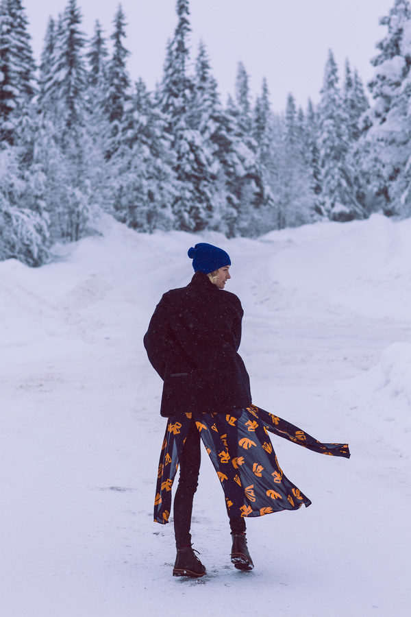 zanita jacket dress shirt jeans shoes hat jewels blogger