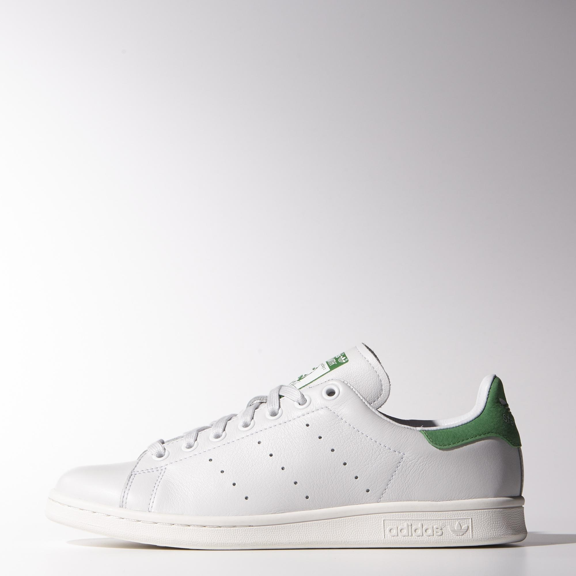 Chaussure Stan Smith adidas | adidas France