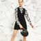 Designer bags | saint laurent | women's luxury collection | net-a-porter.com