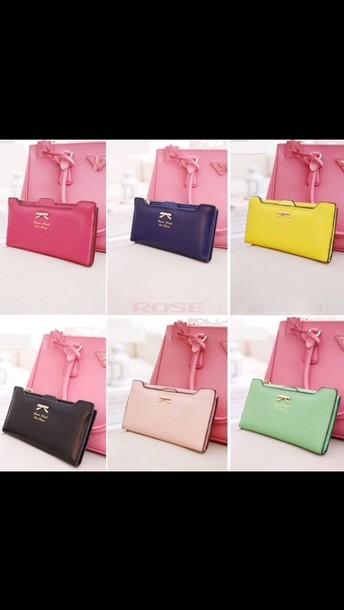 bag purse purse. @cute