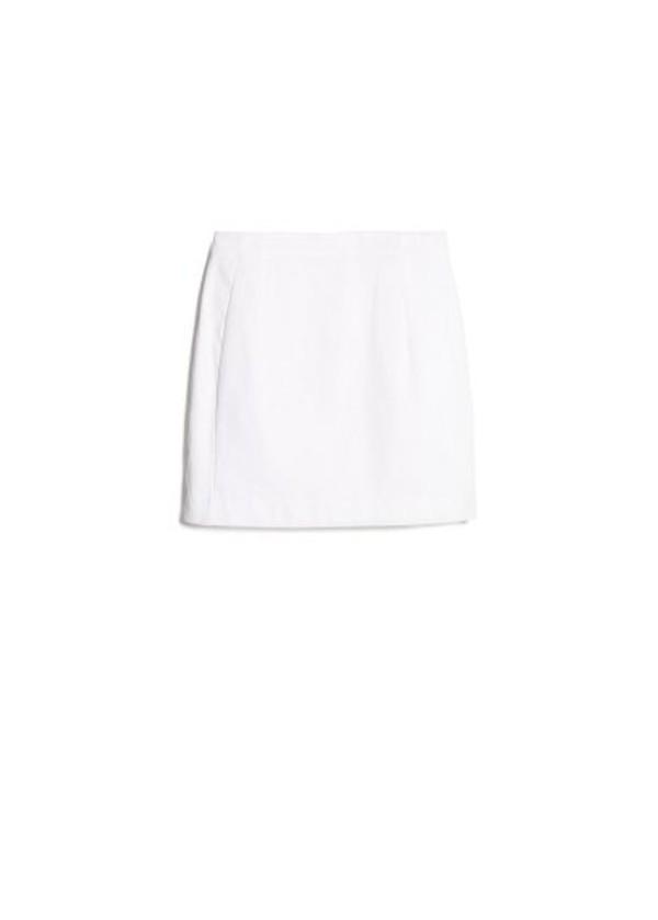 skirt women suit skirt