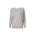 Bolka wollen sweater - Uitverkoop 60% - By Malene Birger