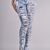 The Destroyed Acid Wash Jean The Red VIXEN ApparelThe Red VIXEN Apparel