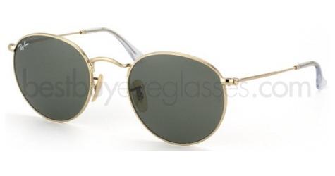Ray Ban RB 3447 Sunglasses   Save 28%   Free US Shipping