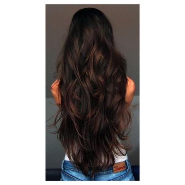 hair accessory hair growth grow long hair healthy hair tips trick