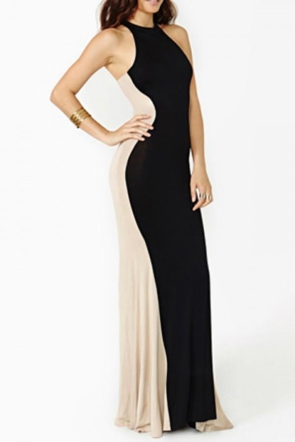 dress long dress persunmall persunmallcom