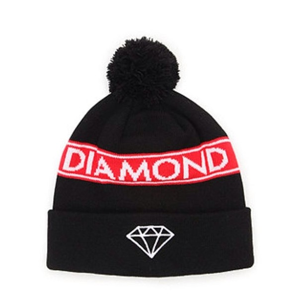 hat bennie diamonds quality jeans