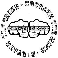 Educate Elevate   Educate Elevate Streetwear