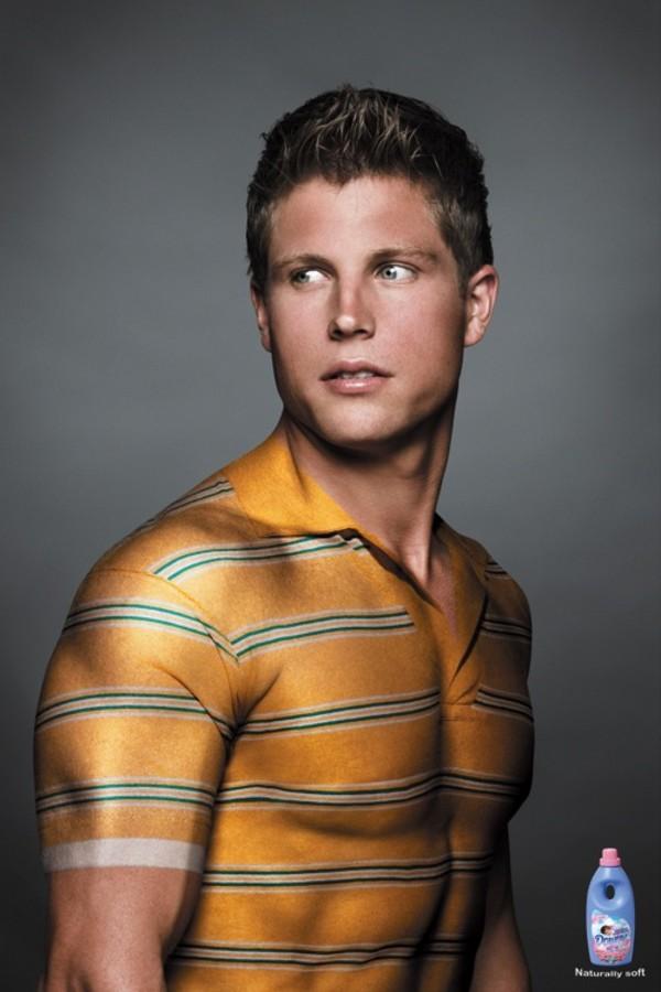 shirt stripe shirt