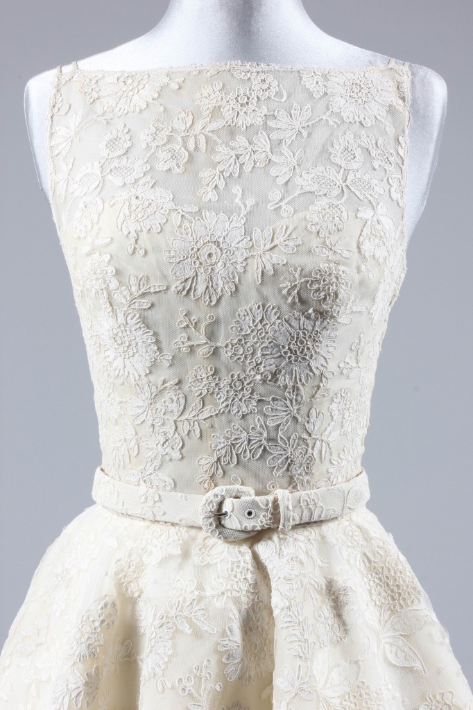 Audrey Hepburn Oscar Dress Roman Holiday   Fashion Moda Mode