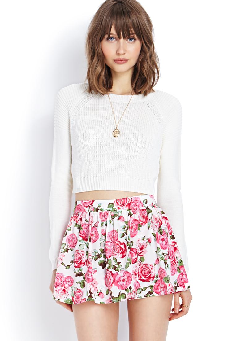 Shorts -  2075592081