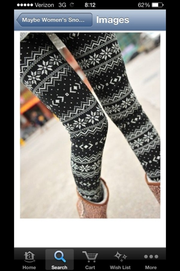 pants patterned leggings leggings black and white leggings